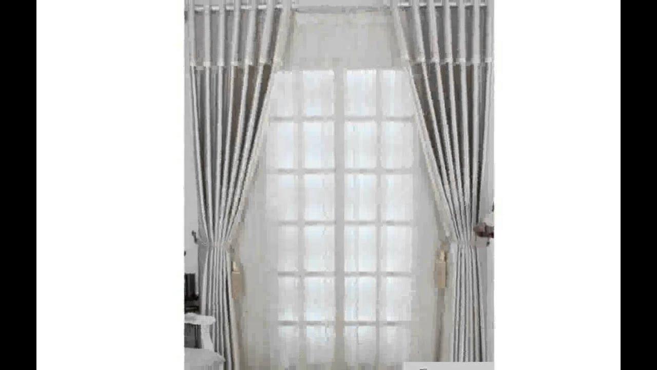 les rideaux pour salon marocain