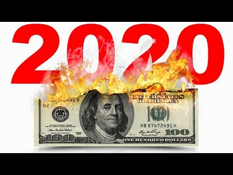 how-to-prepare-for-the-2020-recession