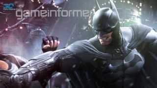 GamesBlender 102: Видеодайджест игрового мира