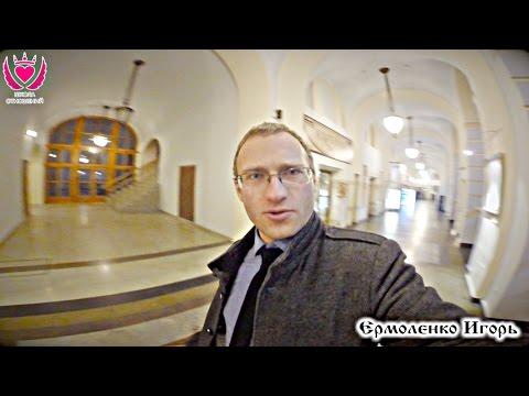 Смотреть чешское порно видео онлайн, бесплатные ролики с