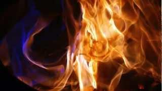 Fire Chant