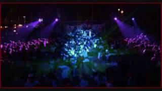 House Music 2009...