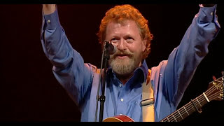 Róisín the Bow - The Dubliners & Jim McCann | 40 Years Reuni…