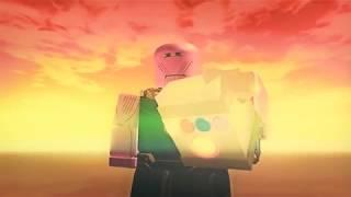 Roblox Thanos Script