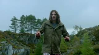 Сериал  Озеро (The Loch)  Трейлер 1 сезон 2017