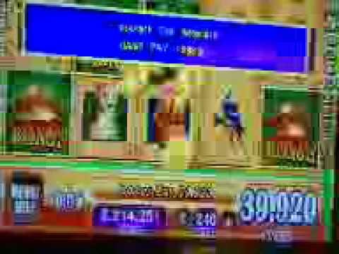 Video Casino hohensyburg poker