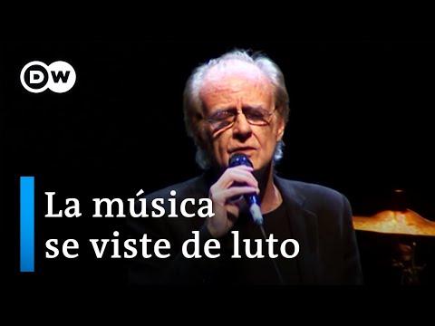 fallece-luis-eduardo-aute,-cantautor-de-la-transición-española