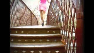 La Portuaria - Perfidia (video oficial) HD