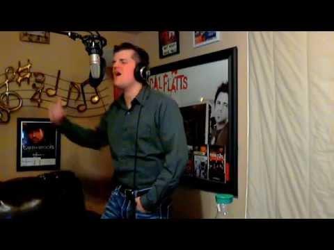 Rascal Flatts - Rewind - Drew Dawson Davis