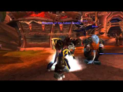 Blizzplanet | Everything Blizzard Entertainment | Official