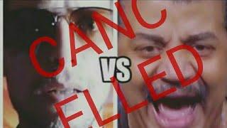 Eric Dubay vs Neil Degrasse Tyson Debate CANCELLED