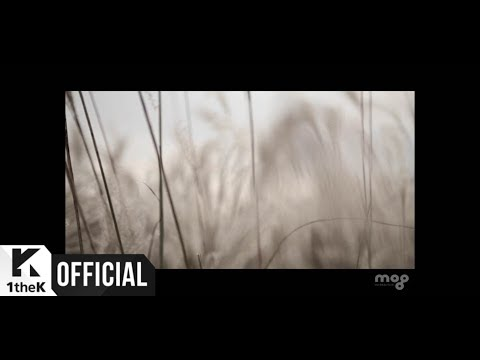 [MV] Acoustic Collabo(어쿠스틱 콜라보) _ Waiting For U