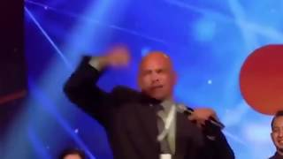 Best Bitconnect Meme!