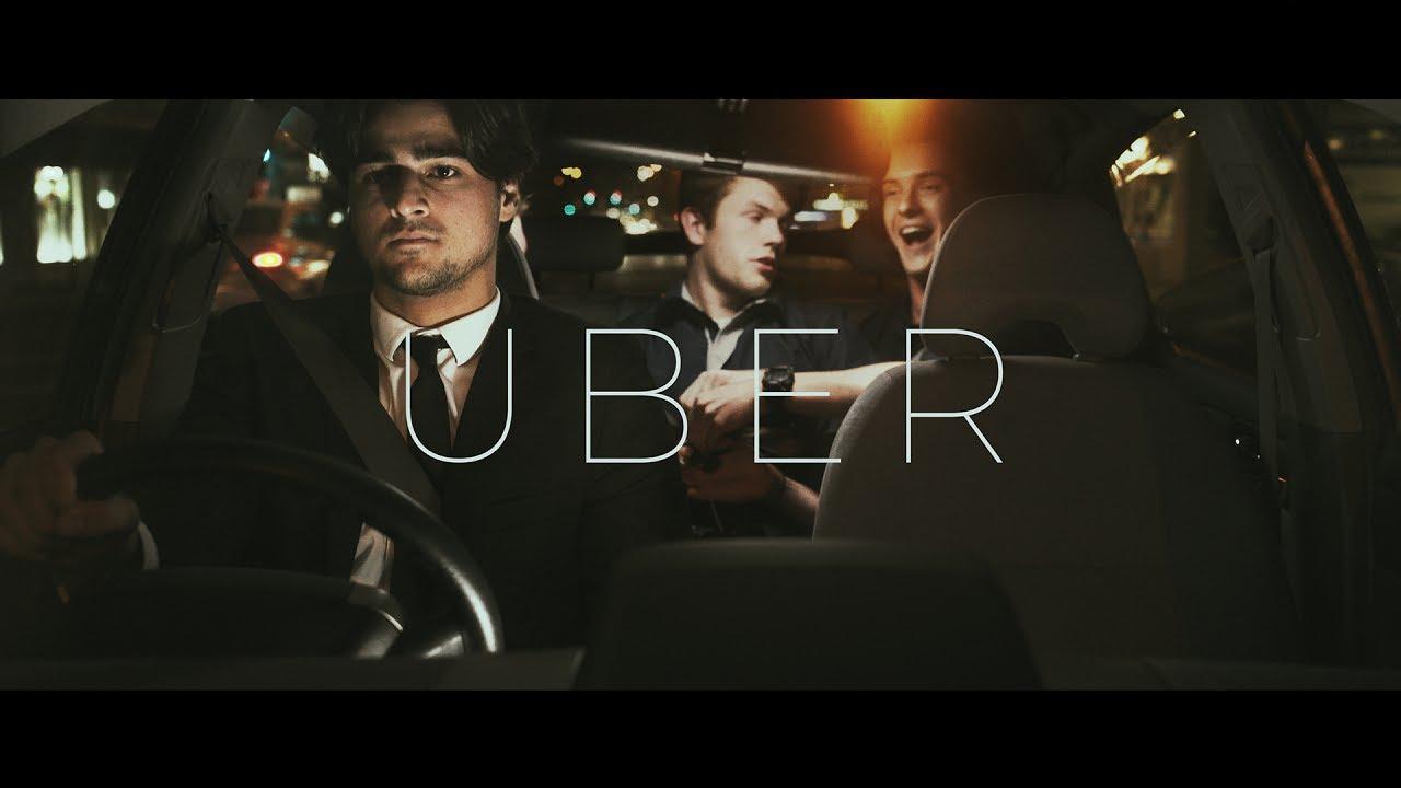 Uber Film