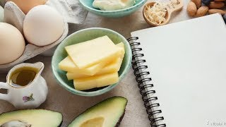 Things You Need to Know Before Starting the Keto Diet