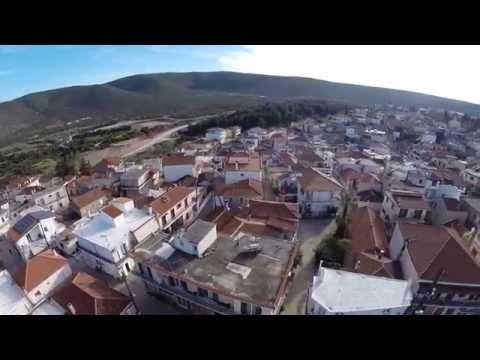 Μαρτίνο 2014 (HD 1080p)- Martino 2014