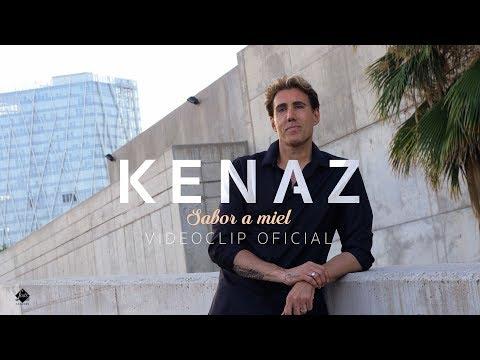 Kenaz - Sabor a miel (Videoclip Oficial)