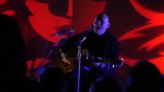 Billy Corgan - Annie-Dog – Live in San Francisco