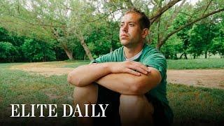 homeless joe road to recovery insights i elite daily