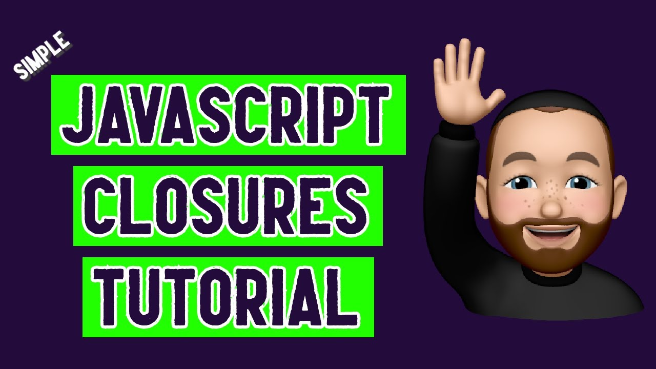 How Closures Work in JavaScript