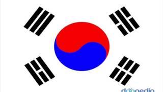 정수라   아! 대한민국