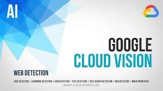 Google Cloud Vision API with PHP - Web Detection - Part 8 Mp3
