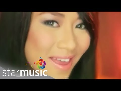 SARAH GERONIMO - A Very Special Love Official Music Video