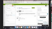 Zendesk Support SDK (iOS) Getting Started - YouTube