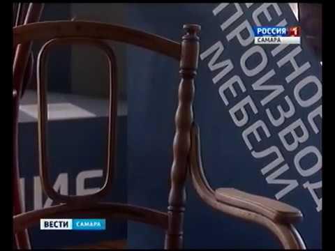 Стол трансформер журнальный обеденный на колесиках - YouTube