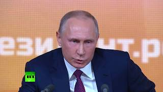 2017-12-14-11-20.Putin-It-s-not-up-to-me-to-assess-Trump-as-a-president-it-is-up-to-the-US-people