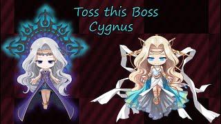 toss-this-boss---cygnus