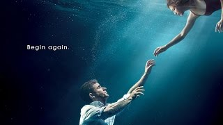 The Leftovers Season 2 Episode 7 A Most Powerful Adversary Review