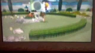 Xiaolin Showdown Game Part 1