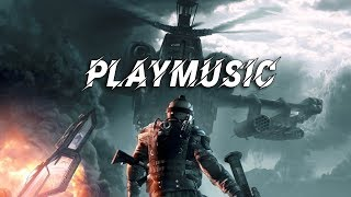 Музыка для игры в Warface┃🎶🅿𝓛𝓐𝓨🅼𝓤𝓢𝓘𝓒🎶┃The music for the game Warface