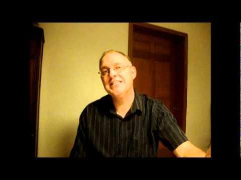 Should I Buy Links? LinksManagement Success Club
