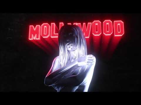 Stein27 - Mollywood mp3 ke stažení