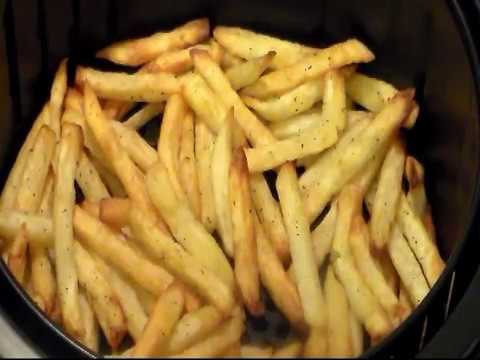 homemade-french-fries-in-the-air-fryer