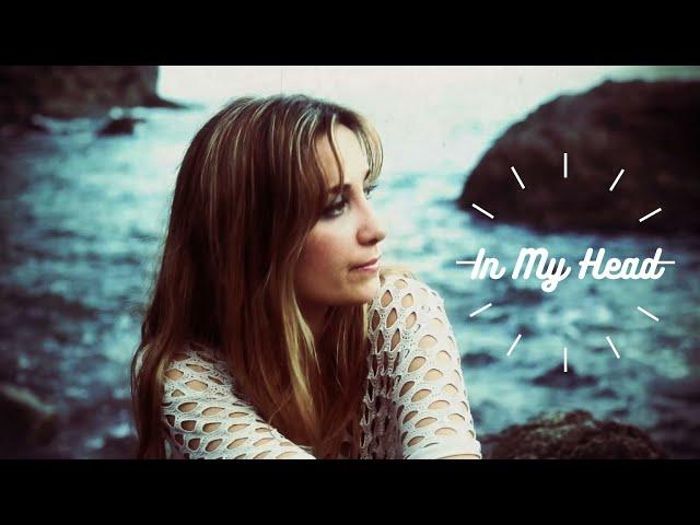David Guetta feat. Nervo & Daddy's Groove - 'In My Head' (Sara Cruz Acoustic Cover)