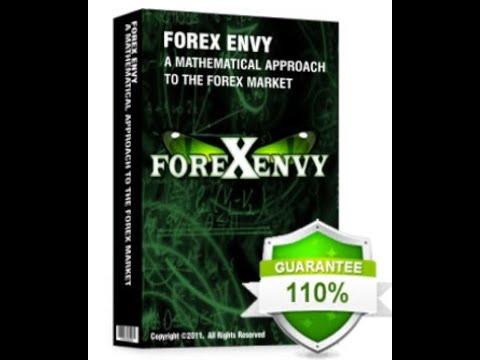 forex-envy---basket-trading-(enjoy-free-bonus-forex-enforcer)