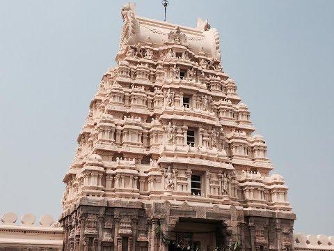 Bangalore - Srirangapatna - Mysore weekend trip..!