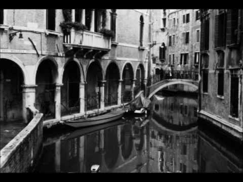 Venezia - Amore Mio - That`s Amore By Dean Martin With Pics From Venezia