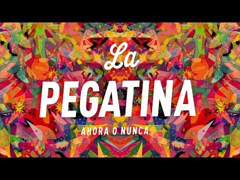 La Pegatina - Ahora o Nunca (Full Album)