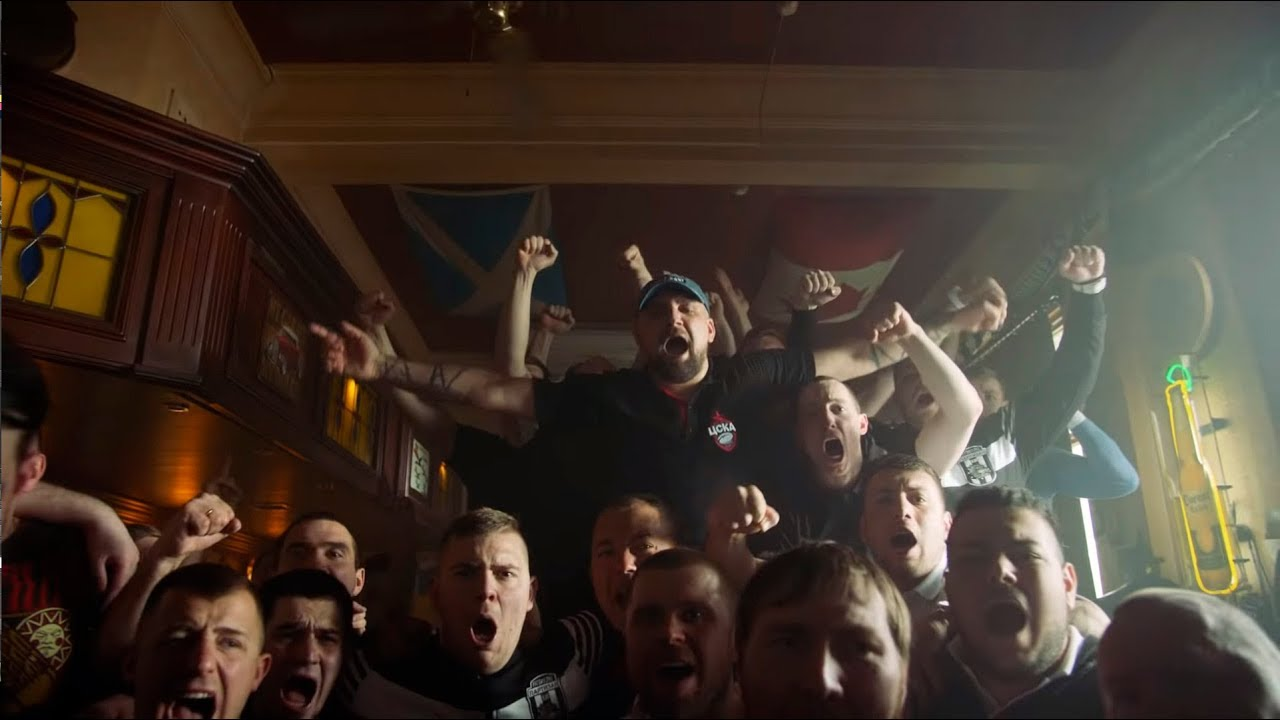 Песня про цска москва футбольный клуб баржа клуб москва адрес