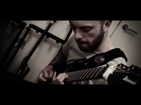 "Cognizance - ""The Making of _INCEPTUM"""