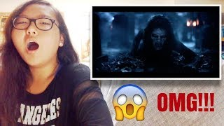 Video Taylor Swift - Look What You Made Me Do (Official Video) REACTION!!! download MP3, 3GP, MP4, WEBM, AVI, FLV Maret 2018