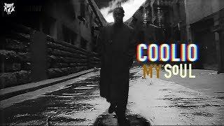 Coolio - Intro mp3 indir