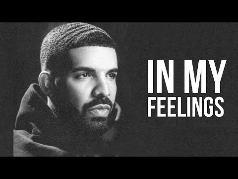Drake ‒ Kiki Do you love me