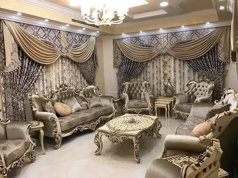 18 Best Drawing Room Setting   Living Interior Design - YouTube