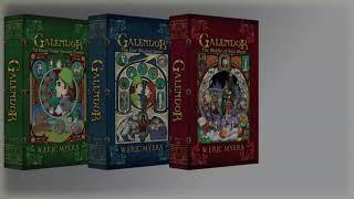 Galendor