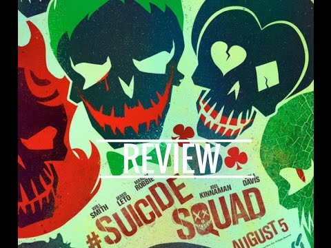 suicide-squad-review-(spoilers)